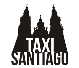 www.taxiensantiago.es