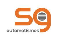 Automatismos SG