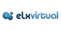 Elxvirtual.com es nuestra empresa destacada del mes