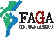 Federación Autonómica de Asociaciones Gitanas de la Comunidad Valenciana. ¡Gitanízate!